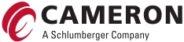 Cameron-Slumberger -234x54