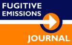 Fugitive Emissions Journal logo
