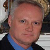 Paul Heald Bio Pic