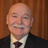 Larry_Wilkerson_headshot