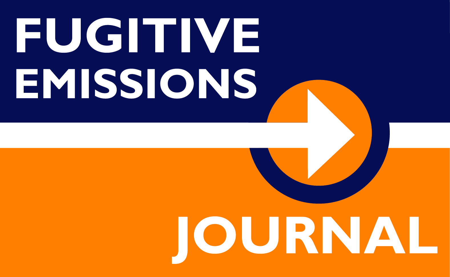 fugitive emissions journal logo