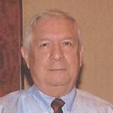 Carlos_Davila