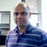 Suresh_Raja_small