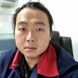 Luke_Chou_Small
