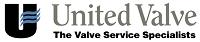 UnitedValve