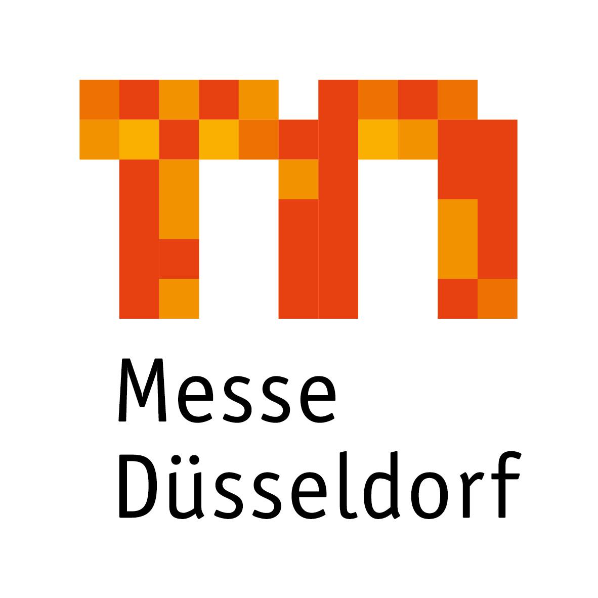 Messe Duesseldorf GmbH