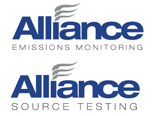 Alliance Source Testing